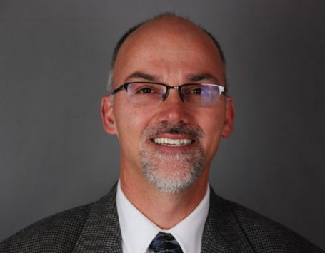 Craig Disano - President Teknikor Automation and Controls