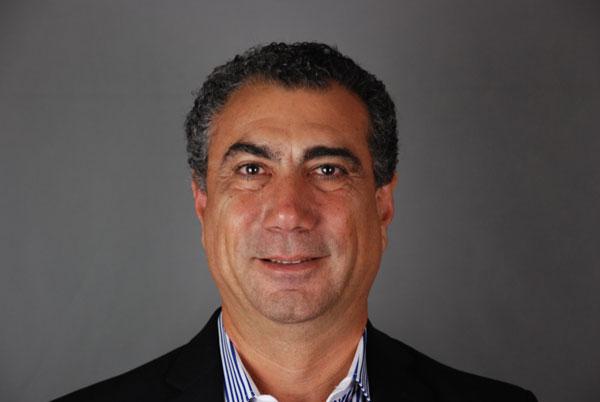 Peter Paindiris - President Teknikor Contracting