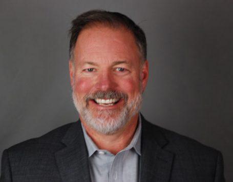 Philip Pelletier - CEO of Teknikor, Your Turnkey Industrial Solutions Provider