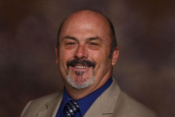 Tim Tanner - President Teknikor Industrial